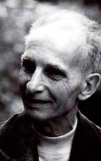Gurdjieff Argentina